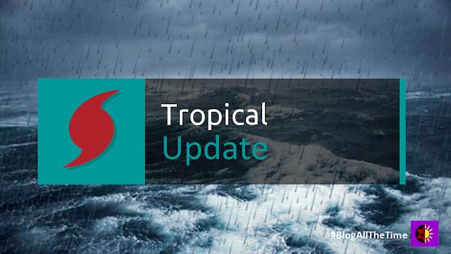 Tropical_Update_2015