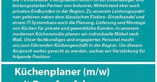 best masters küchen burghausen gallery - enginesr.us - enginesr.us ...