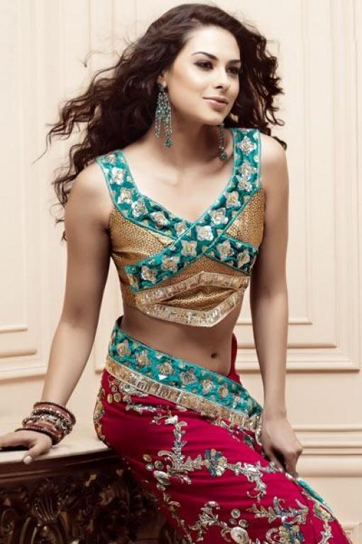 http://2.bp.blogspot.com/-jw5zUVI0T3A/Tn8nsAop5nI/AAAAAAAAAkU/r9au-wGsbeM/s1600/Fashion+Designer+Sarees%252C+2011-12.jpg