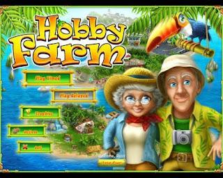 Hobby Farm [FINAL]
