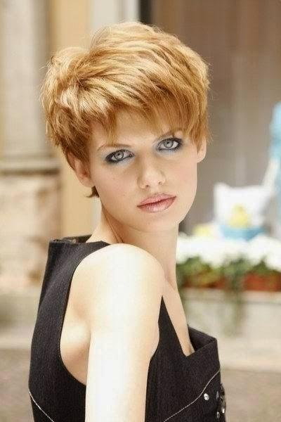 frisuren damen naturkrause