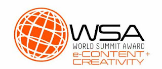 Sri Lanka to host World Summit Award 2013