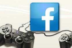 giochi Facebok da console