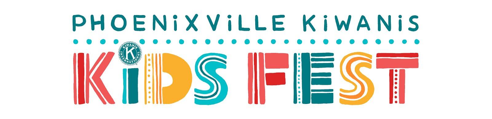 KidsFest Phoenixville 2018