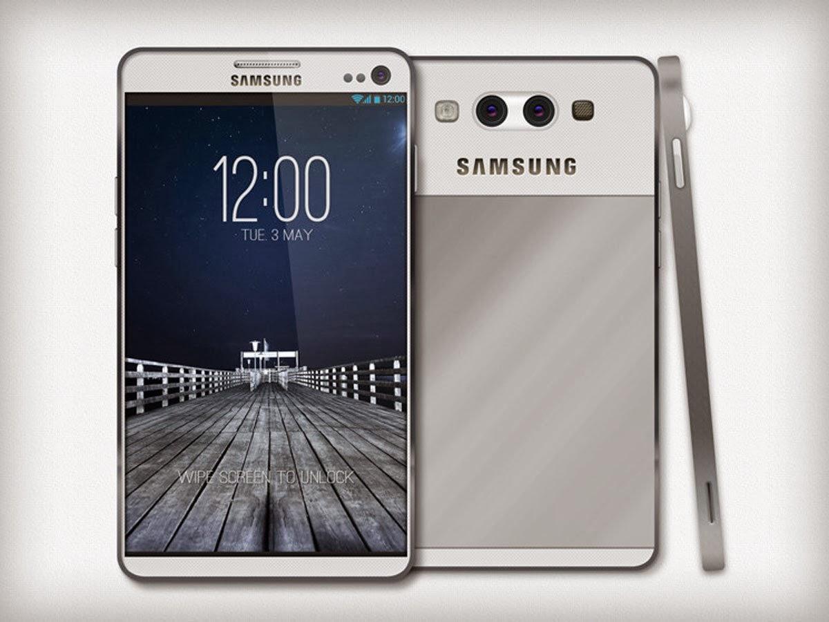 Samsung Galaxy S5  online schools