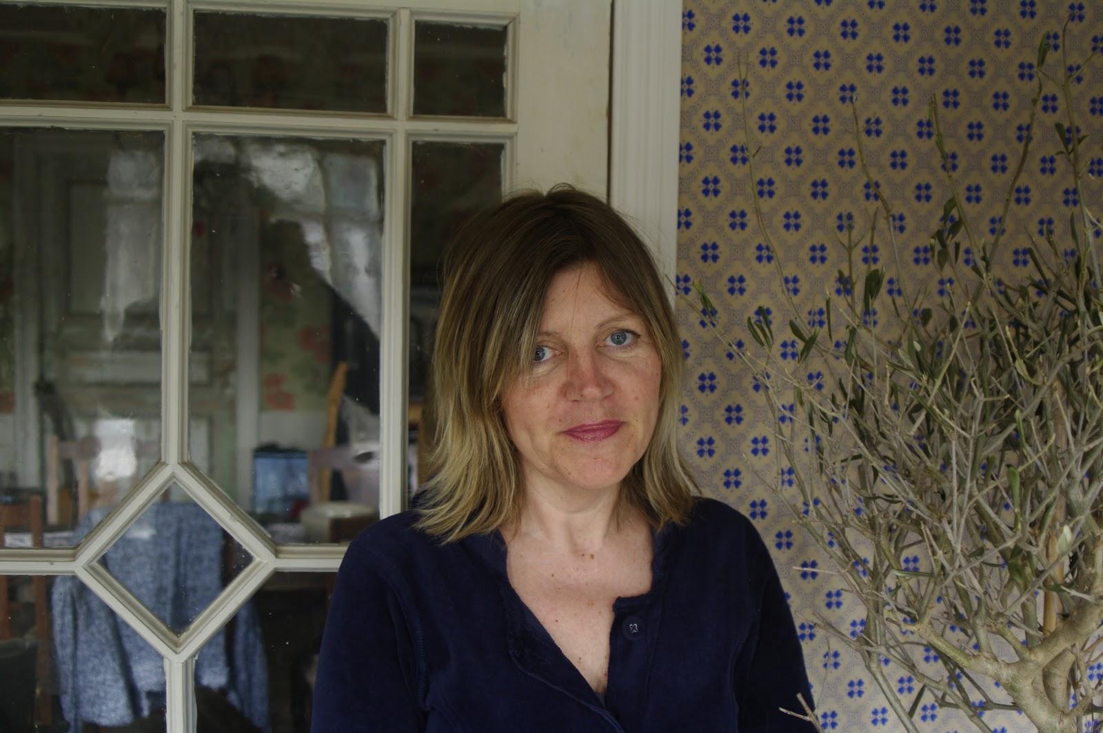 Syster grön  trädgårdsdesign, rådgivning och skötsel: om syster grön