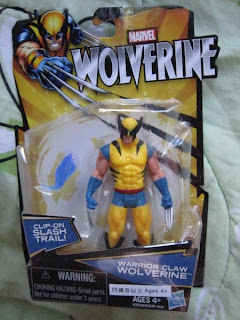 Wolverine, Sword Slash, Silver Samurai, Shadow Strike, Ninja, Logan, Destroyer Sword, X-men, Marvel Universe