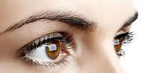 frekuensi mata berkedip dalam sehari