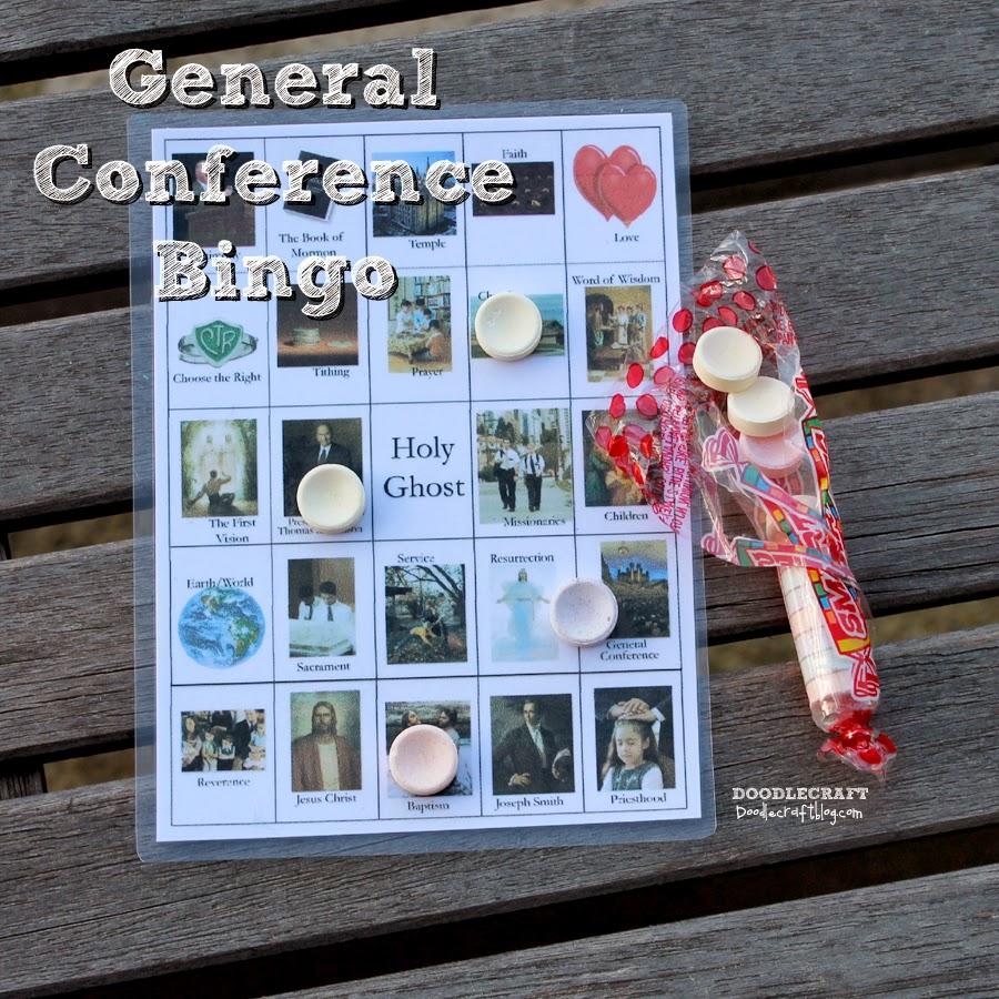 http://2.bp.blogspot.com/-jwGJIptMaHo/UzdRTqb3QHI/AAAAAAAAl6w/MJEWUH73tnQ/s1600/LDS+mormon+general+conference+bingo+cards+games+packet+quiet+kids+projects+activities+%25281%2529.JPG