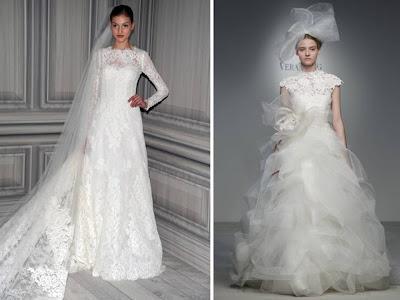 Select suitable plus size bridal dresses « Glamour bridal dresses