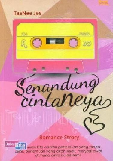 http://www.bukukita.com/Buku-Novel/Romance/121925-Senandung-Cinta-Neya.html