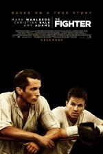 Watch The Fighter 2011 Megavideo Movie Online