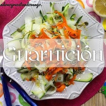 http://www.cocinandovoyrecetandovengo.com/p/guarnicion.html