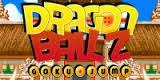 لعبة قفزة غوغو الكبرى Goku big jump