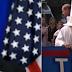 Mundo/ Rechaza Trump supuesto apoyo del  Ku Klus Klan a su campaña presidencial