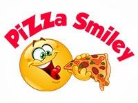 pizza smiley livrare pizza non stop la domiciliu. Black Bedroom Furniture Sets. Home Design Ideas