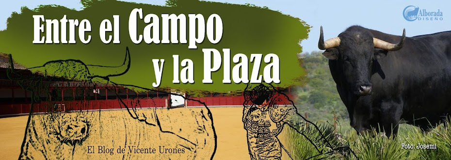 Entre el Campo y la Plaza