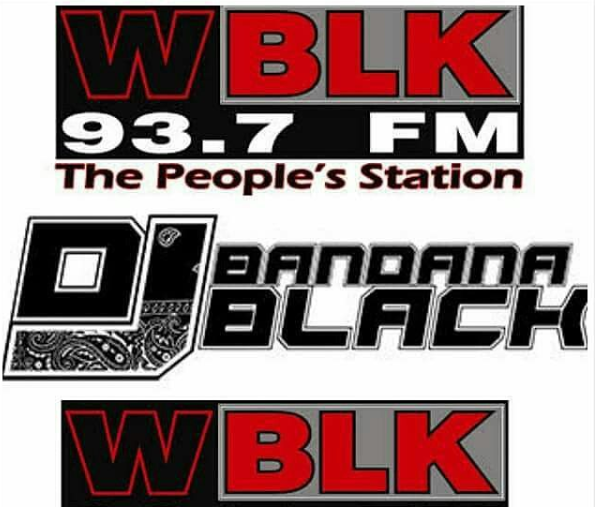 WBLK 93.7