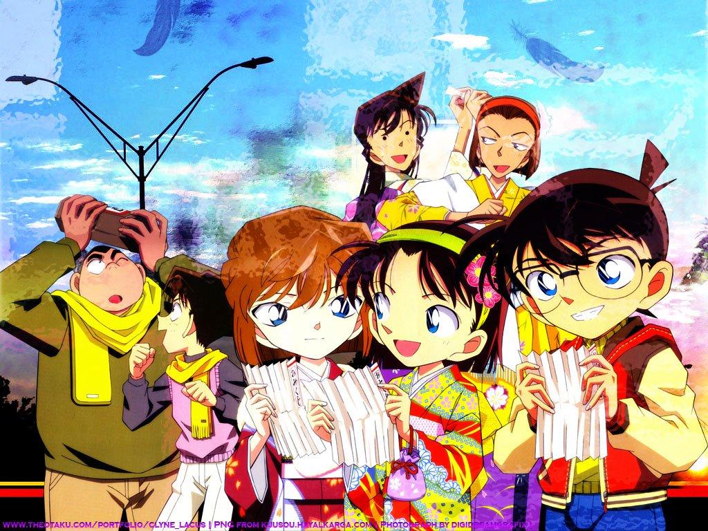 http://2.bp.blogspot.com/-jwQCbPT23DI/TjlhCQtIfjI/AAAAAAAAAaY/w40ijCTpxMg/s1600/Detective_Conan_Wallpaper.jpg