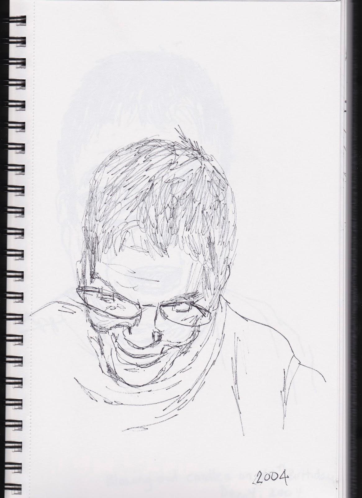 best self portrait essay
