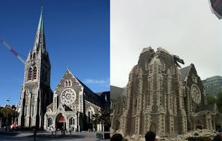 christchurch-new-zealand-earthquake.jpg