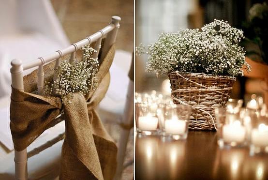 decoracao casamento juta : decoracao casamento juta:Decoração ao ar é encantador, podemos utilizar