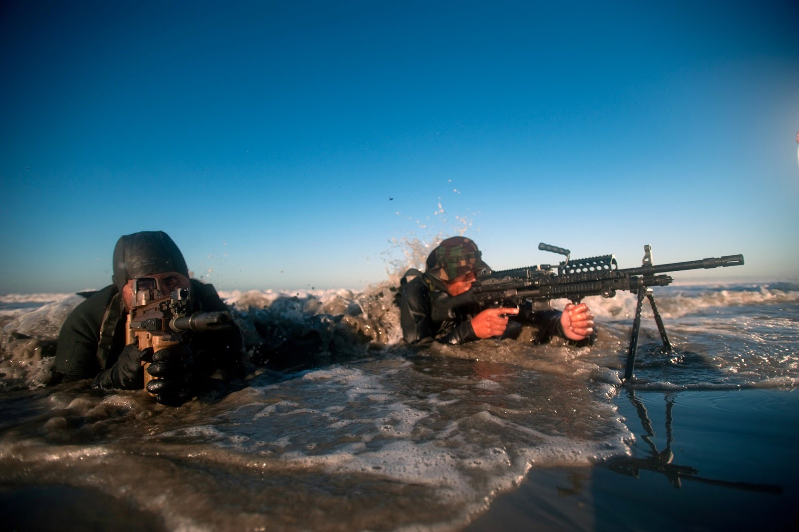 seal-swcc-dot-com-navy-seal-photo-download-000238.jpg