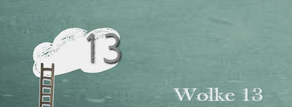 wolke13