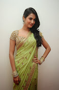 sonal chauhan at legend audio-thumbnail-13