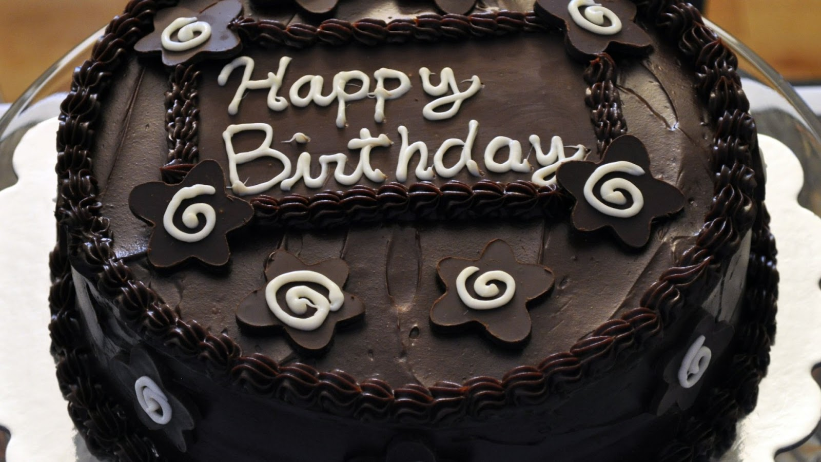 Happy Birthday Cake Images HD for Mobile