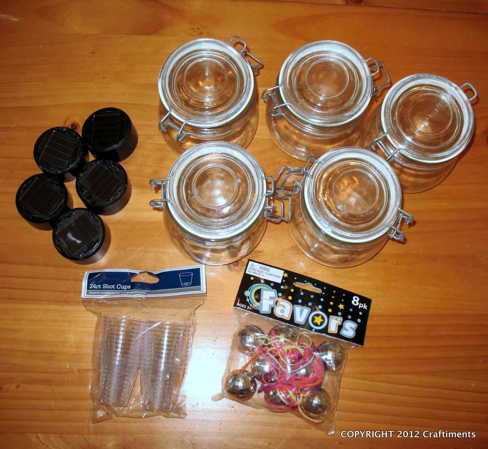 Small solar lights for crafts - Solar Lights For Crafts Mini Lights For Crafts Solar Lights For Crafts Dollar Store Sun