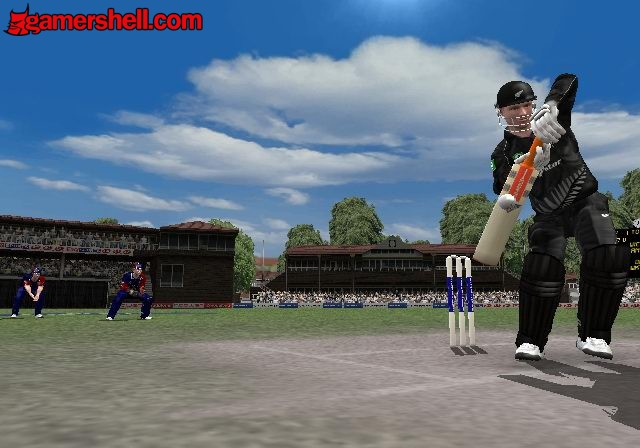 ipl cricket games 2012 free  for windows xp
