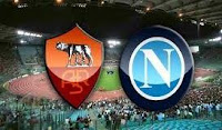 roma-napoli-serie-a