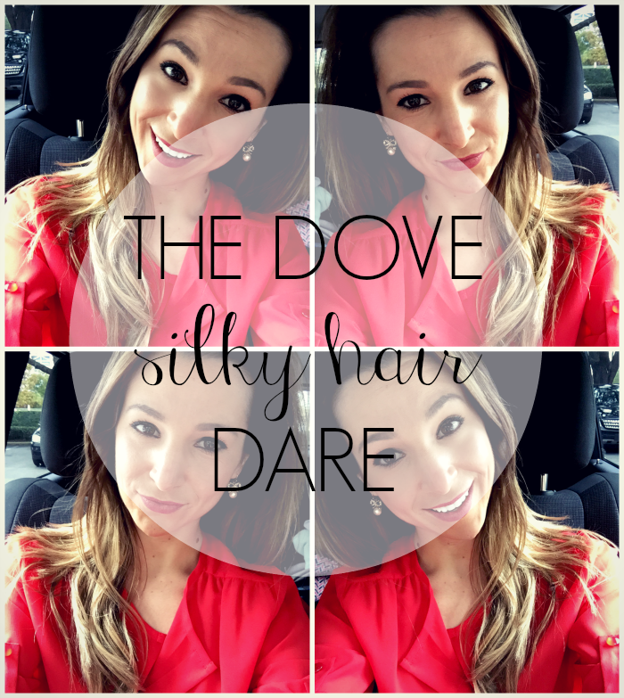 Dove, Dove Pure Care Dry Oil, Giveaway