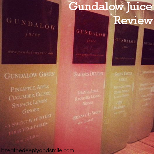 baltimore-gundalow-juice-review2