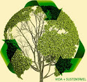 Vida + Sustentável