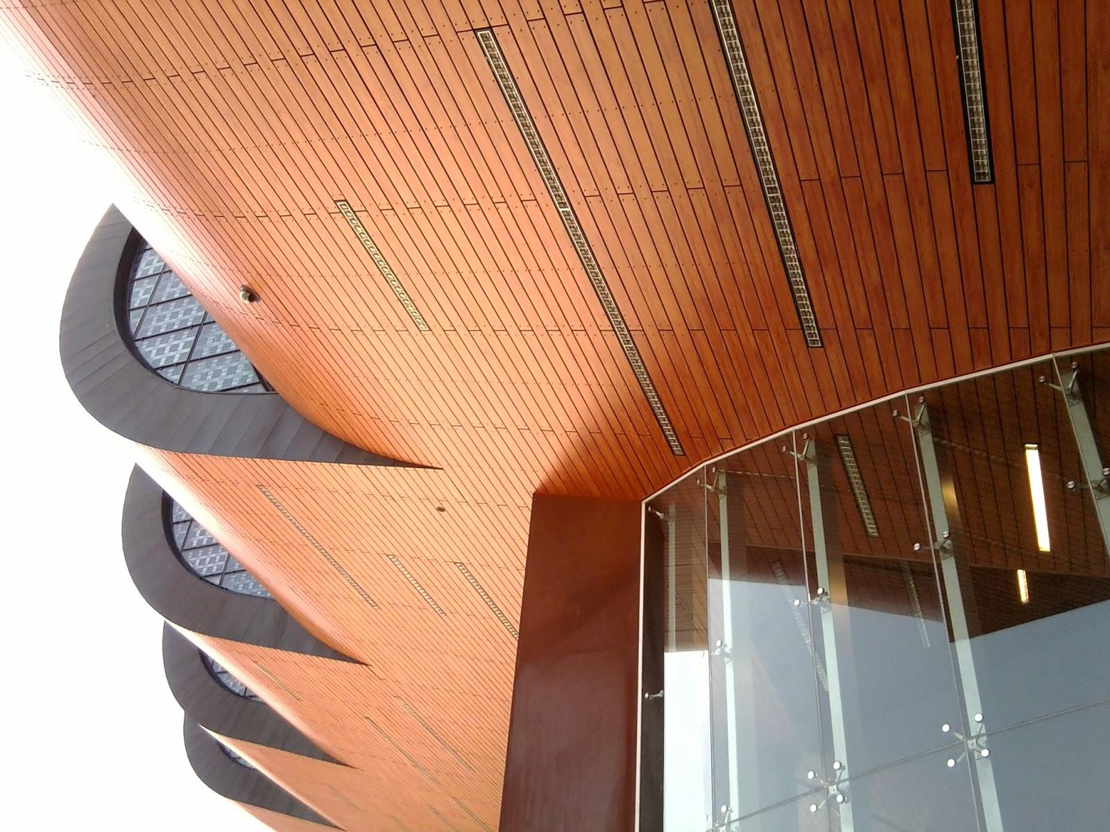 Centro de Arte Alcobendas, Blog de arte, Arte Contemporáneo, Fotografía, Exposiciones, Madrid,