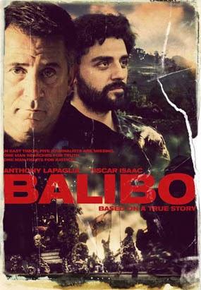 kontroversi film balibo Dampak penayangan film balibo terhadap hubungan bilateral indonesia dan  harso susanto, film 'balibo' menyulut kontroversi, radio nederland wereldoemroep 22.
