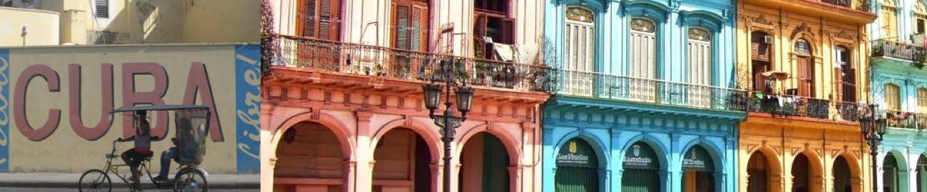 Cuba : l'île du crocodile vert