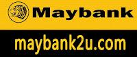 http://www.maybank2u.com.my