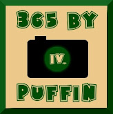 * 365 by Puffin *