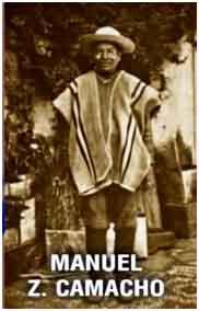 Educador indigena