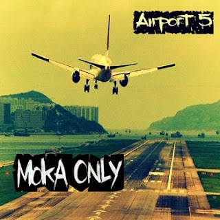 Moka+Only+Airport 5
