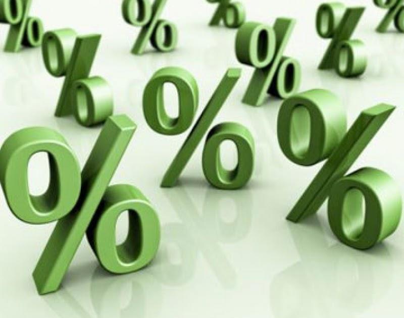 Беспроцентный потребительский кредит