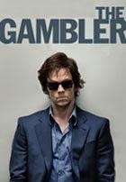 El Apostador (The Gambler) (2014)