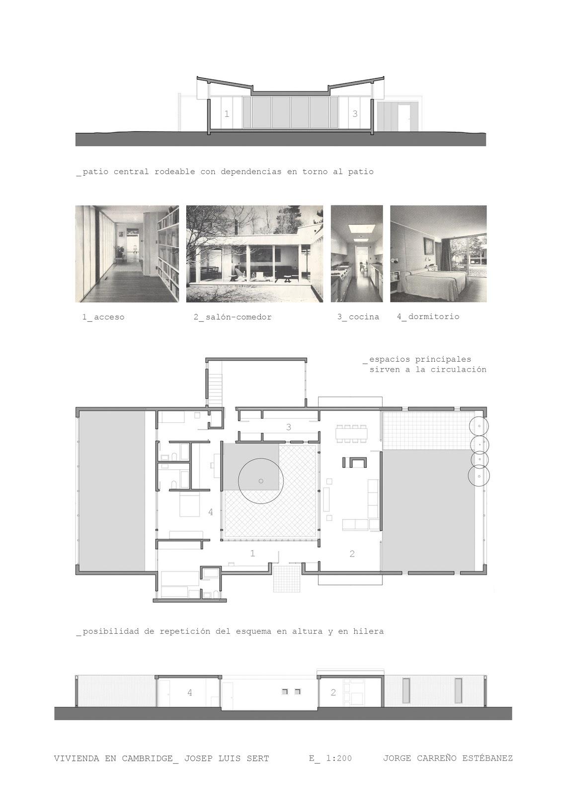 p2_jce: e1_ casas con patio