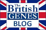 British GENES Blog