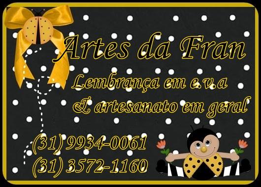 arrtesdafraan.blogspot.com