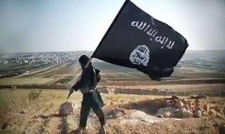 Comprendre la domination de l'Etat islamique