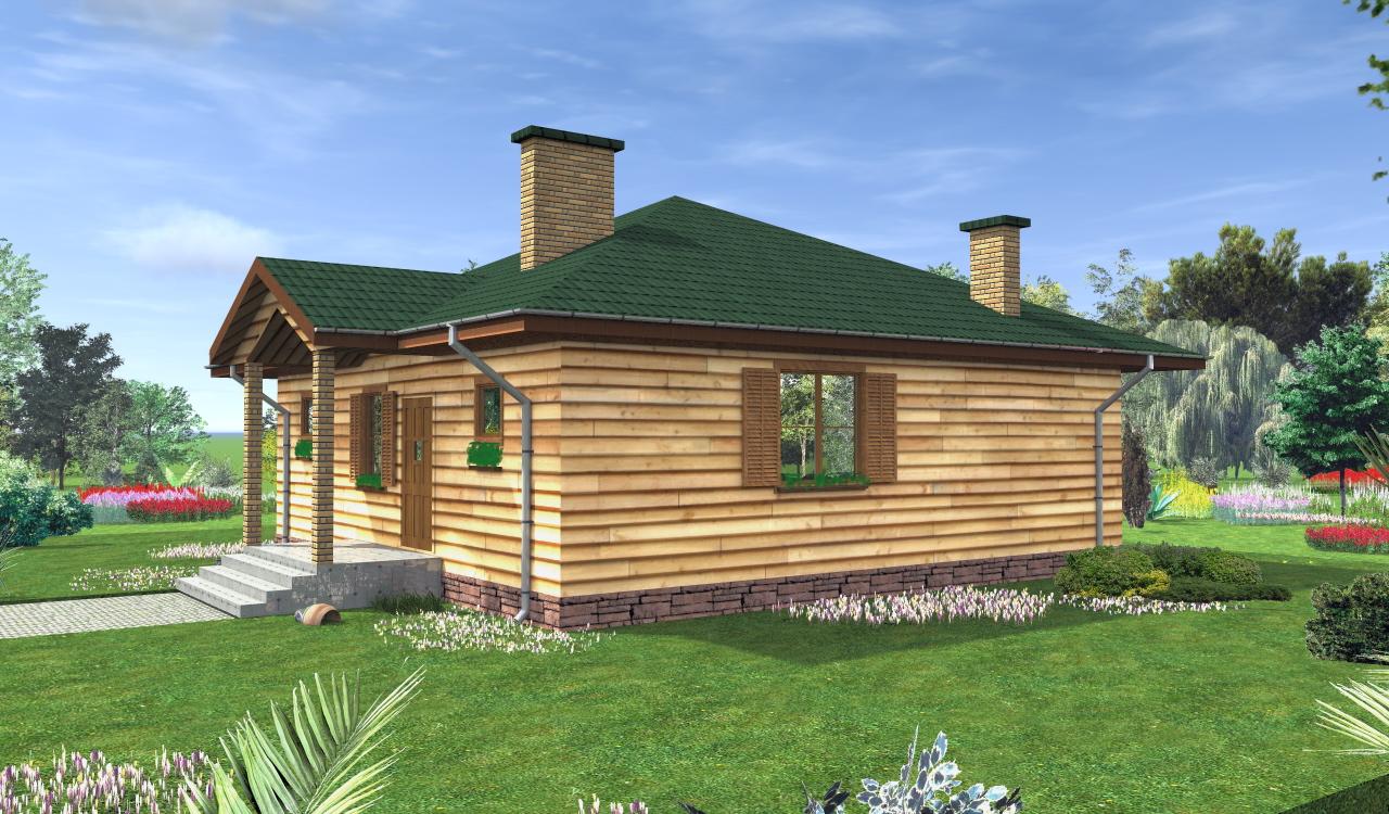 Дизайн зеленого зала фото
